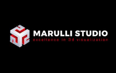 Online il nuovo sito di Marulli Studio