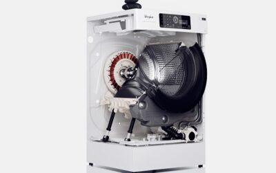 Per la realizzazione di un catalogo 3D, rivolgetevi agli esperti del Marulli Studio
